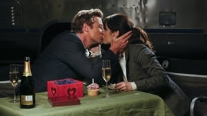Mentalist Saison 7 Episode 6 en streaming