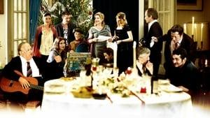 مشاهدة فيلم A Christmas Tale 2008 أون لاين مترجم