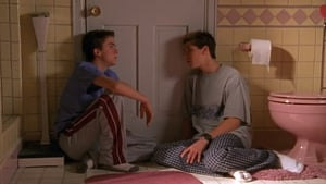 Malcolm in the Middle: 3×6