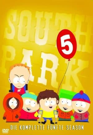 south park der film stream
