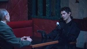 Intruders Season 1 Episode 3