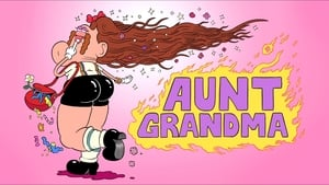 Uncle Grandpa: 1×34