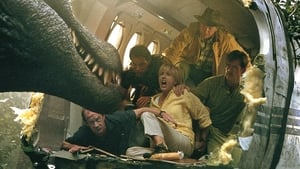 Jurassic Park III จูราสสิค พาร์ค 3