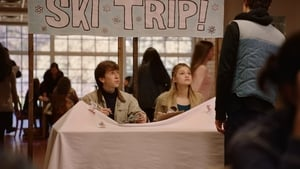 Class Rank (2017) Free Watch Online Movie 1080p