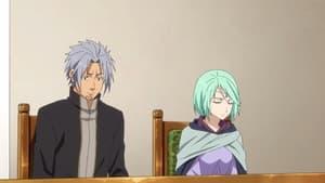 Tensei shitara Slime Datta Ken Temporada 2 Capitulo 8