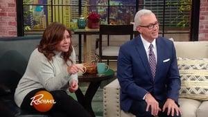 Rachael Ray Season 13 :Episode 151  Dr. Drew Settles 3 Relationship Debates