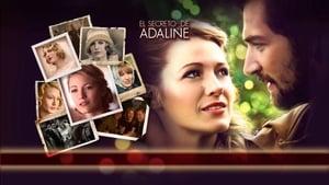 Ver El secreto de Adaline Online HD