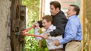 Papás a la fuerza (2009)