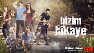 Our Story Bizim Hikaye Hindi Dubbed in HD