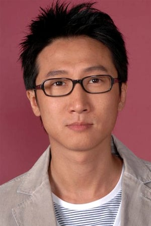 Timmy Hung isAh Leung