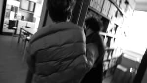 Untitled Heist Film (2021)