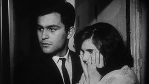 Spanish movie from 1963: Racconto