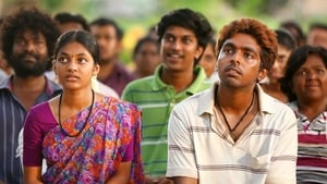 Watch Naachiyaar Tamil Full Movie Download