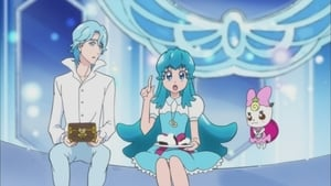 Happiness Charge Precure!: Season 1 Episode 29