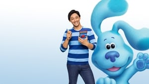 Blue's Clues & You!: 2×4