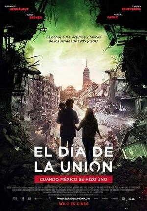 Ver El Día de la Unión (2018) Online