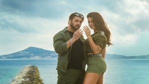 Tiger Zinda Hai Full Movie Watch Online & Download