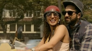 Andhadhun (2018) Hindi Watch HD Full Movie Online Download Free