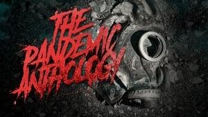 Antologia da Pandemia (2020)