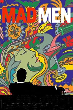 Mad Men (1970)