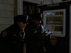 Seriale HD subtitrate in Romana Lege și ordine Sezonul 1 Episodul 19 Episodul 19