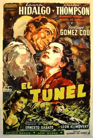 The Tunnel (1952)