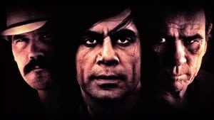 No Country For Old Men (2007) BluRay 720p HD | Dual Audio [Hindi & English]