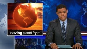 The Daily Show with Trevor Noah 21×29