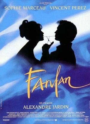 Fanfan 1993 online subtitrat
