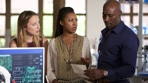 Rosewood Season 1 Episode 4