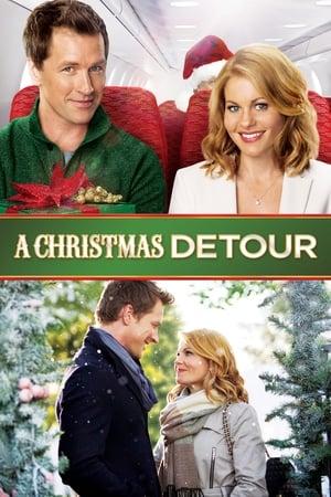 A Christmas Detour