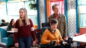 Speechless 3ª Temporada Episódio 20 Assistir Online – Baixar Mega – Download Torrent