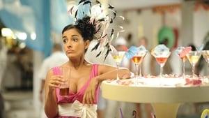 Drei Hochzeiten zu viel [2013]