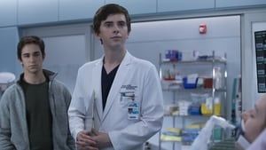 The Good Doctor Season 1 Episode 8 Watch Online