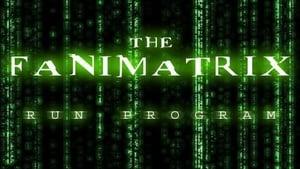 The Fanimatrix: Run Program wallpapers hd