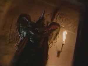 Power Rangers season 10 Episode 15