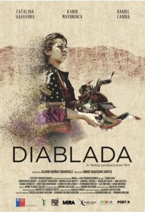Diablada (2020)