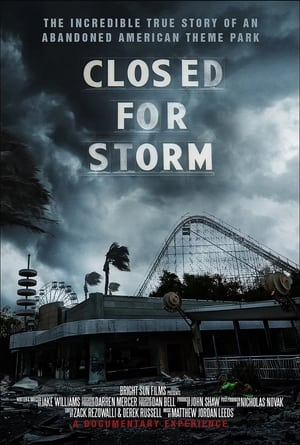 Closed for Storm              2020 Full Movie