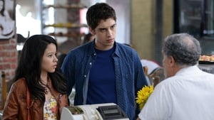 The Fosters: 2×20