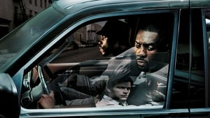 The Wire – Cartelul crimelor
