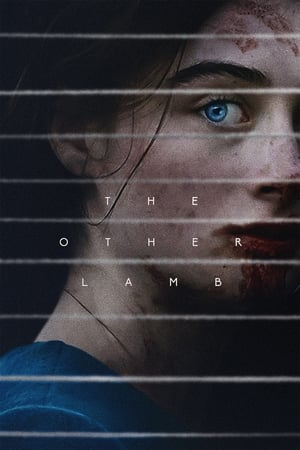Poster The Other Lamb (2020)