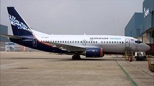 Uçak Kazası Raporu : 19×8