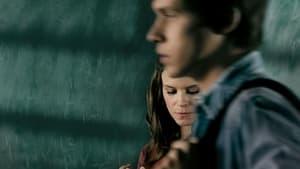 A Teacher 2020 Online Zdarma SK [Dabing-Titulky] HD