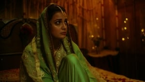 Kaafir Season 1 Episode 2
