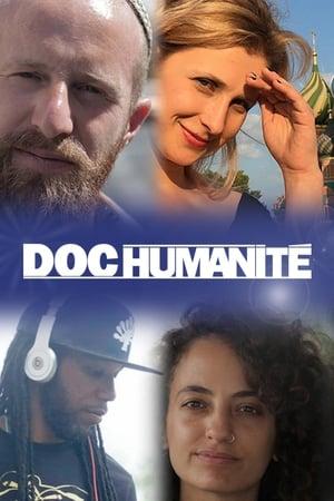 Image Doc humanité