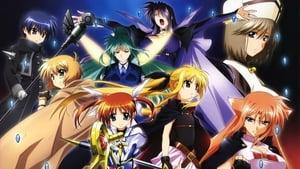 Mahou Shoujo Lyrical Nanoha: The Movie 1st เดอะมูฟวี่ ซับไทย