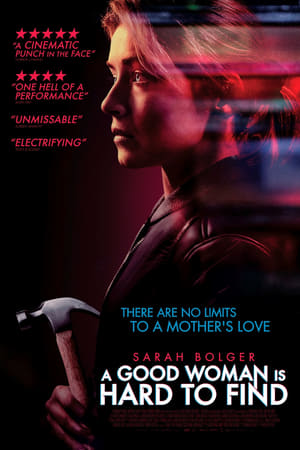Assistir A Good Woman Is Hard to Find