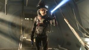 Mars saison 2 episode 6