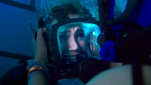 47 Meters Down (2017) 1080P 720P 420P Full Movie Download