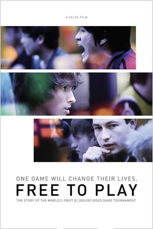 Free to Play (2014)
